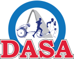 Disabled Athlete Sports Association (DASA)