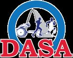 Disabled Athlete Sports Association (DASA)
